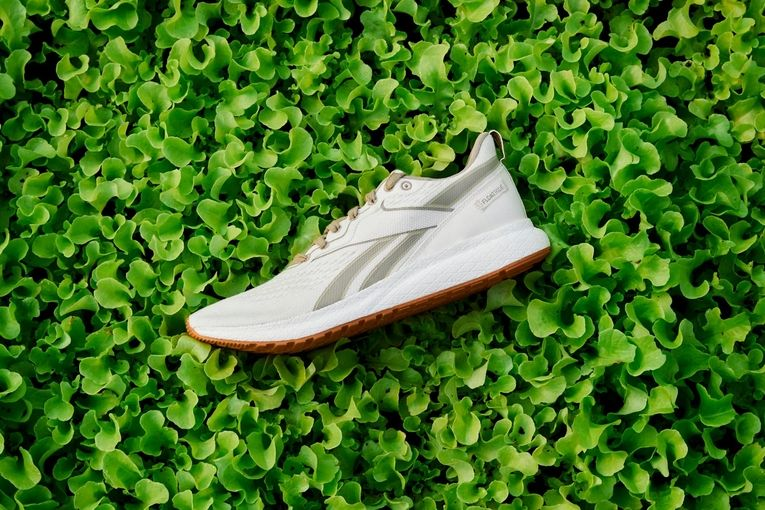 Trending: Reebok's plant-based shoe and Sizzler's flame-out