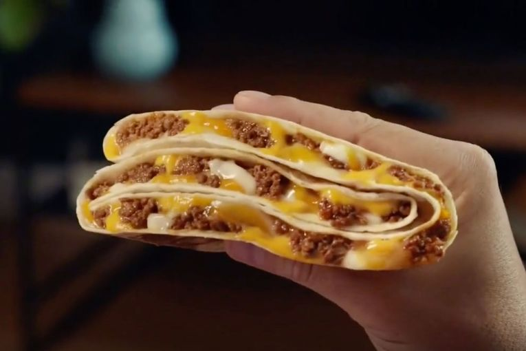 Watch the newest commercials on TV from Green Giant, Taco Bell, Bud Light Seltzer and more