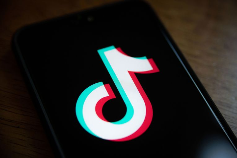 TikTok deal likely to drag on beyond the election