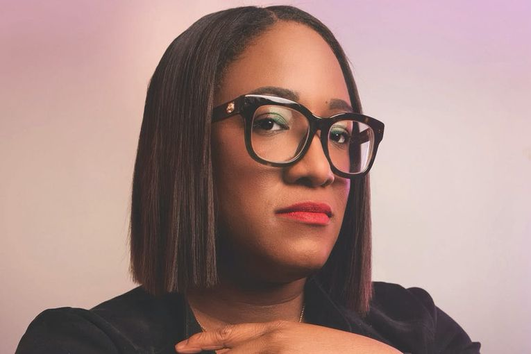 Tiffany R. Warren to leave Omnicom for Sony Music