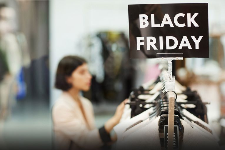 Opinion: The new Black Friday starts now