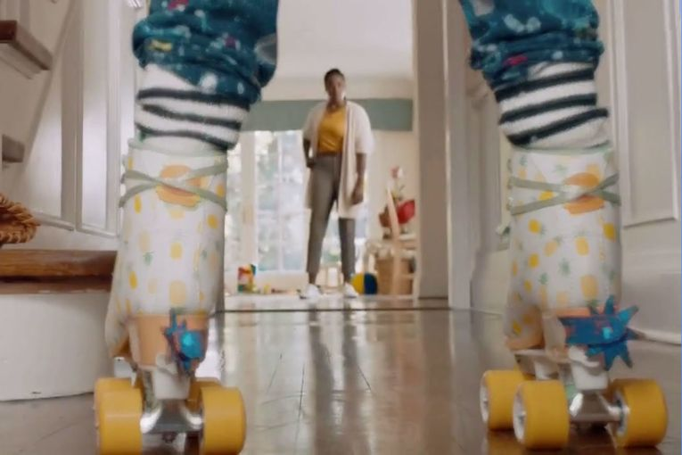 Watch the newest commercials on TV from Walmart, Nutri-Grain, Modelo and more