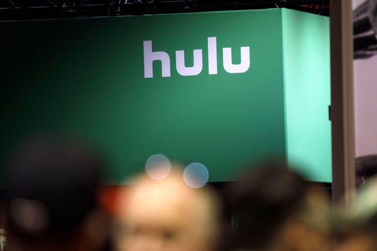 Hulu drops Sinclair's regional sports networks in latest blow