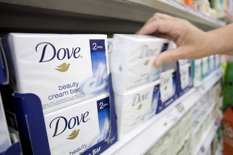 Unilever in no rush to return to Facebook and Twitter as alternatives do just fine