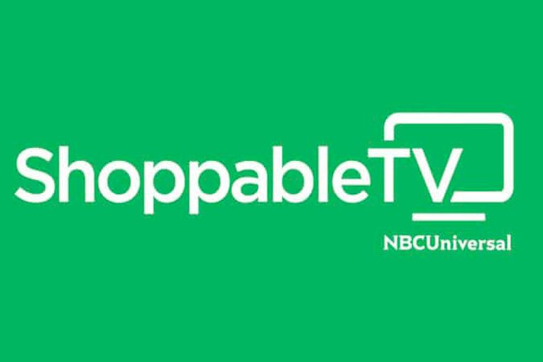 NBCUniversal expands shoppable content, adds retail partners