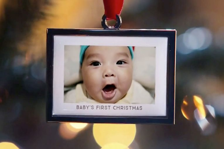 Watch the newest commercials on TV from Nissan, Shutterfly, Lancôme and more