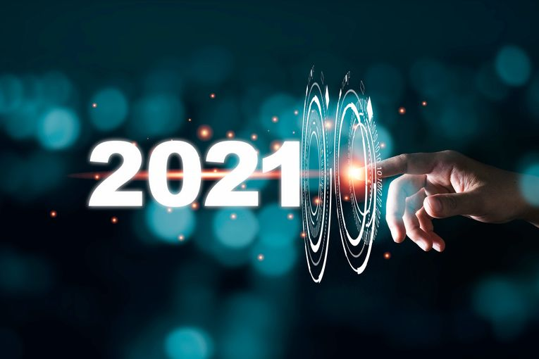 Opinion: Streaming will soar in 2021 and the retail landscape will never be the same