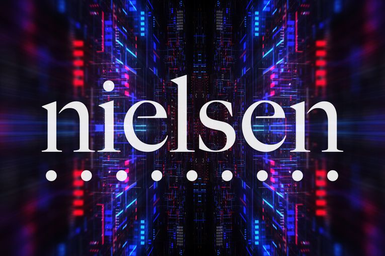 Nielsen unveils new measurement system for a cookieless future