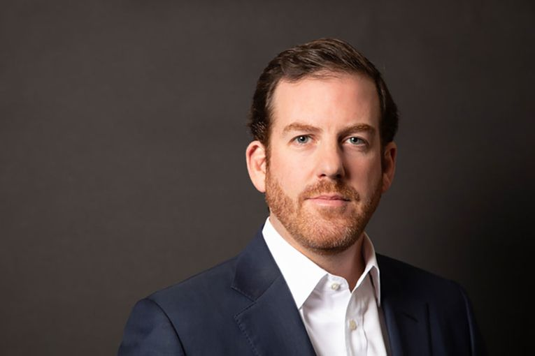 KC Crain named CEO of Ad Age parent Crain Communications