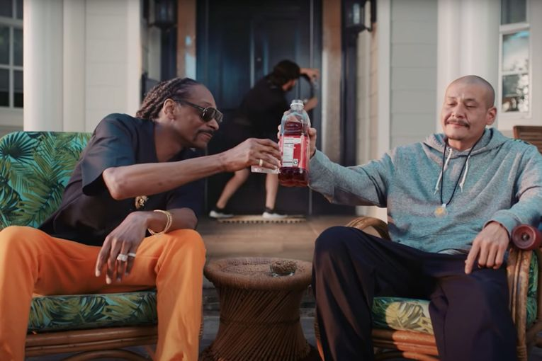 Watch the newest commercials on TV from Capital One, Vivint, Keurig and more