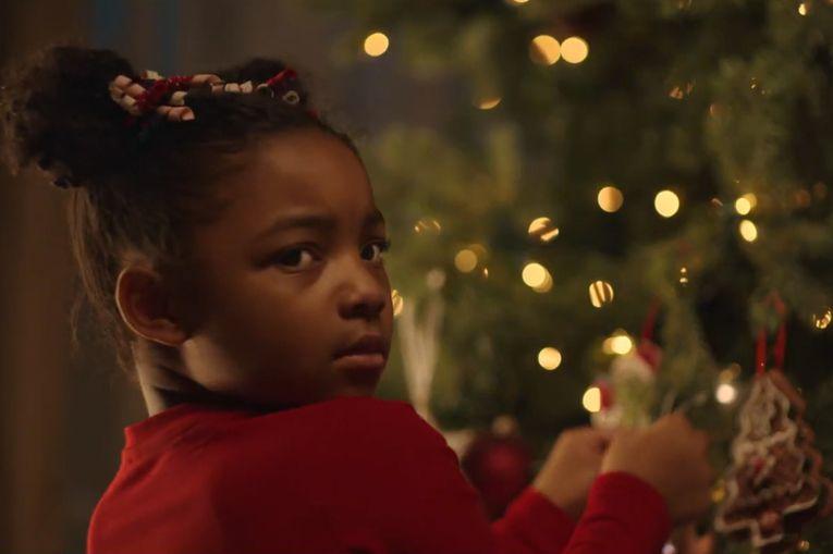 Meijer: Christmas 2020