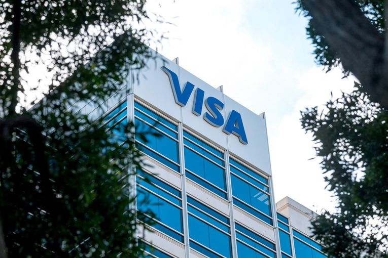 Visa picks W+K, and Facebook wrangles anti-vaccine lies: Friday Wake-Up Call