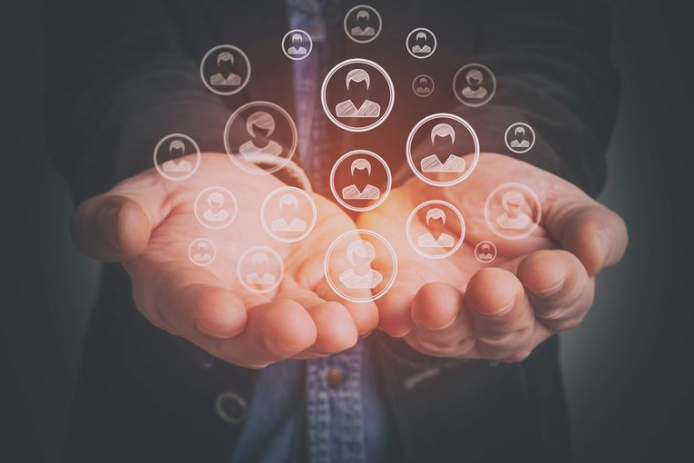 How app for mission-critical processes drove customer retention for software company