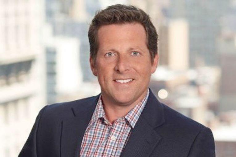 Hulu's Jim Keller joins Discovery to lead digital ad sales team
