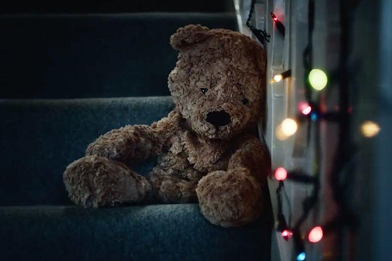 Dole: Unstuffed Bears