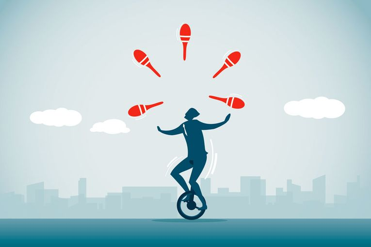 How CMOs are embracing agility for 2021