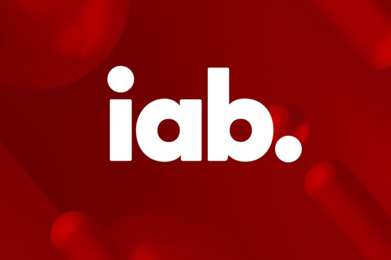 Loss of cookies and weak first-party data hampers media buyers' optimistic outlook on 2021, IAB says