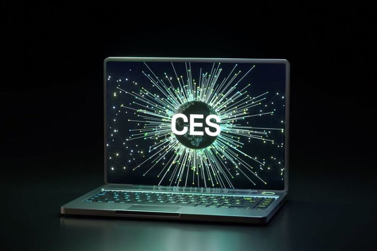 How CES plans to recreate Las Vegas deal-making with its online event