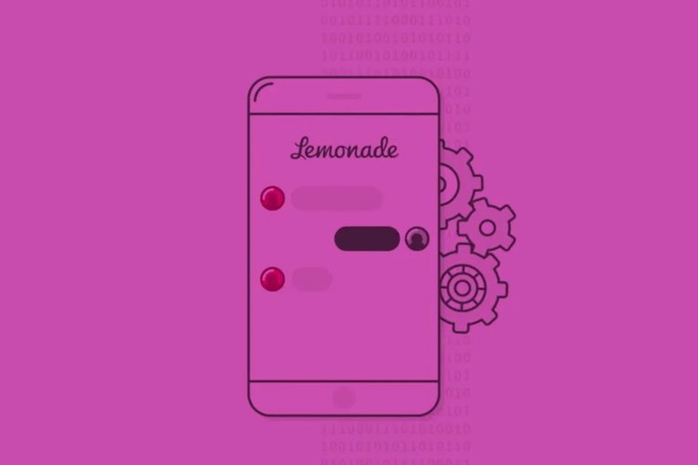 T-Mobile parent loses exclusive rights over the color magenta in France