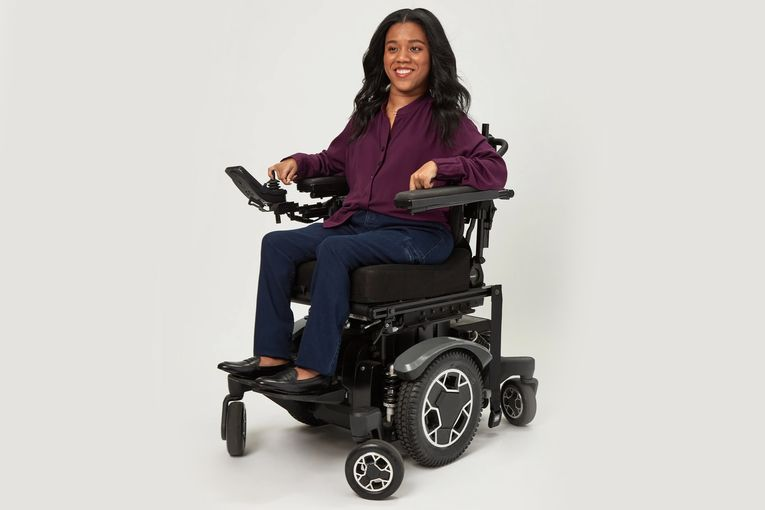 Facebook repeatedly blocked ads showing wheelchair, says disabilities apparel retailer
