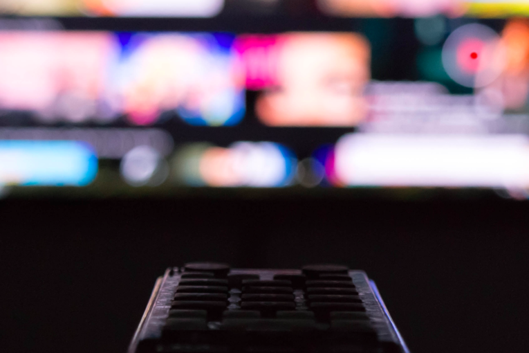 Watch: What's next for streaming and the $70 billion TV advertising market?