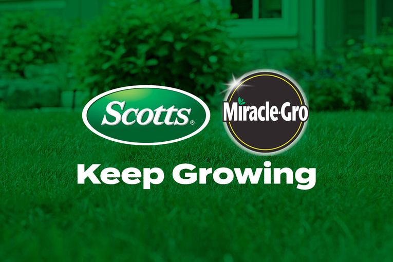 Scotts Miracle-Gro, in first Super Bowl commercial, encourages people to 'keep growing'