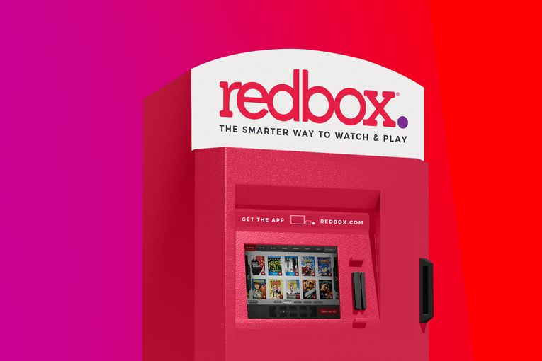 Cinema ad seller Screenvision taps Redbox to boost advertising capabilities