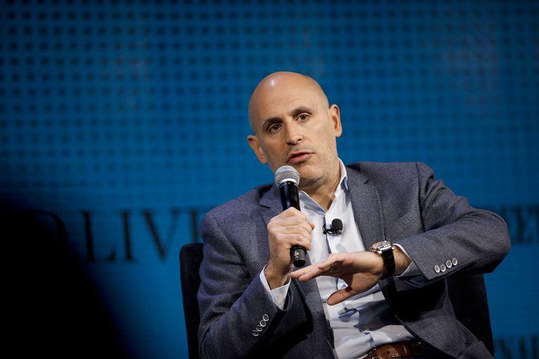 Walmart loses Marc Lore, architect of its e-commerce revival