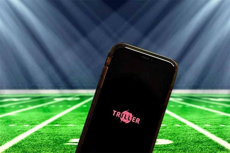 Triller will make its Super Bowl debut as the inauguration impedes other brands' Big Game plans: Wednesday Wake-Up Call