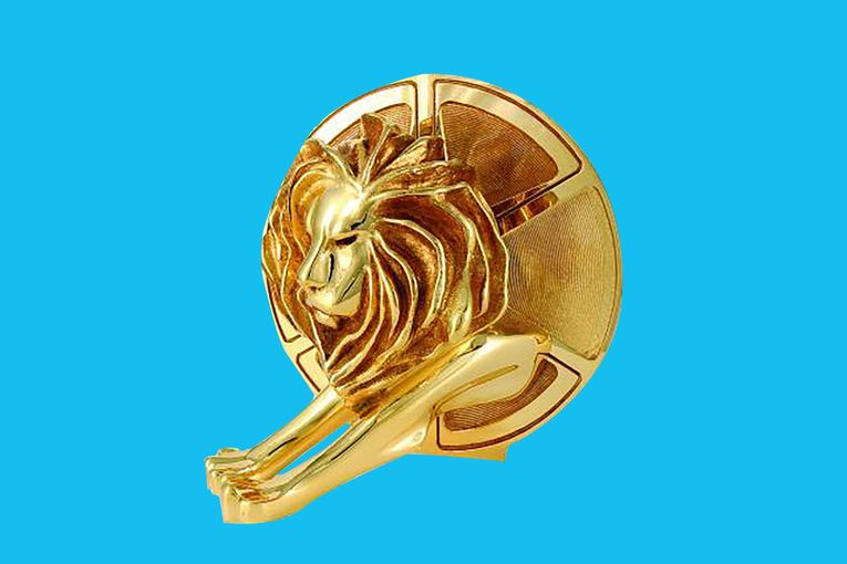 Cannes Lions names final jury presidents, with 57% female lineup