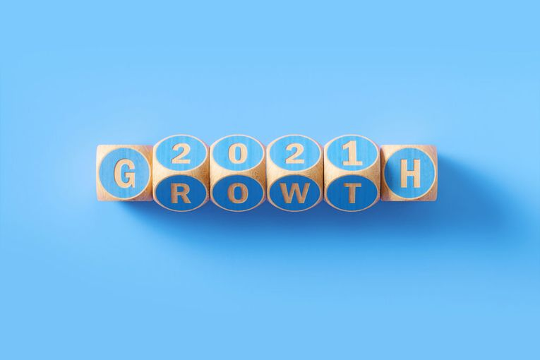 Opinion: Ready together: 3 ways the brand-agency partnership can drive growth in 2021