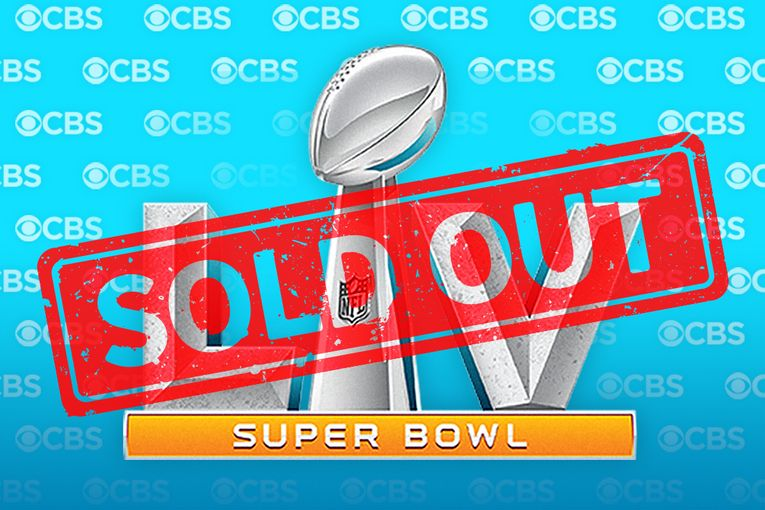 Super Bowl Alert: Auto bowl looks grim, plus the focus on joblessness