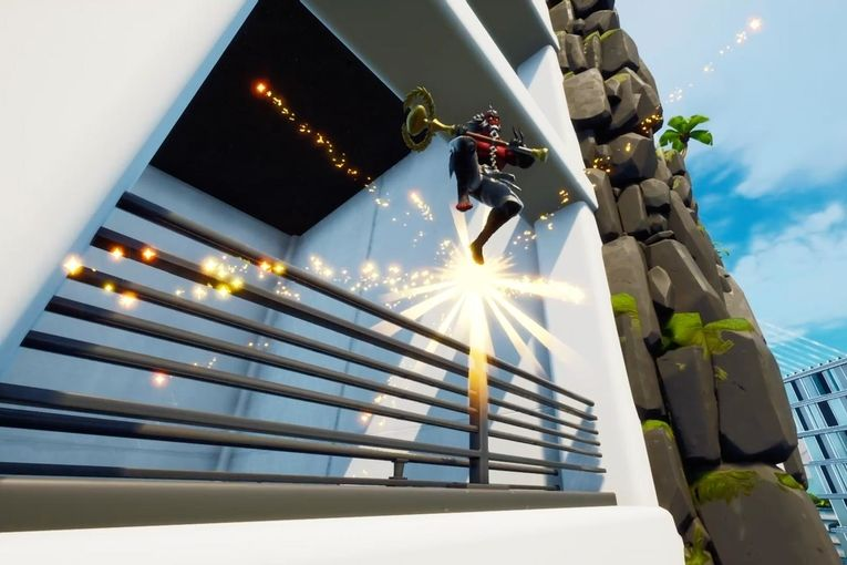 Verizon partners with Fortnite for Super Bowl LV campaign