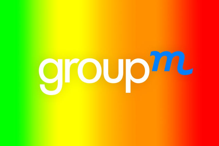 GroupM, Unilever launch tool to measure ethics of data decision-making