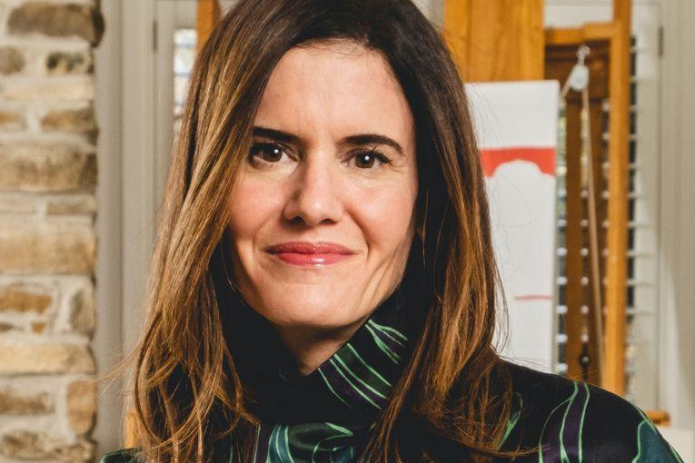 IBM taps Carla Piñeyro Sublett as senior VP and chief marketing officer