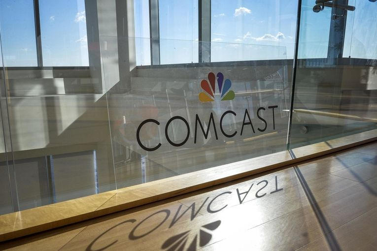 NBCUniversal to debut developer conference for its ad platform