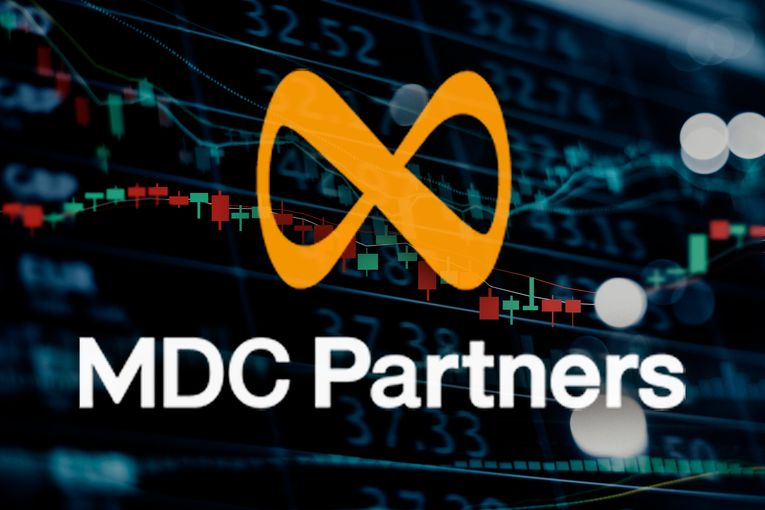 MDC forecasts 7% to 9% growth in organic revenue