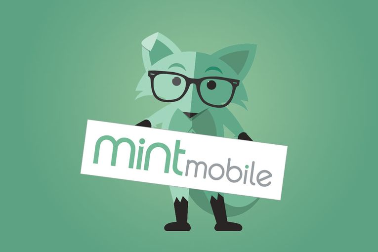 Mint Mobile eschews Super Bowl ad in another customer-focused savings stunt