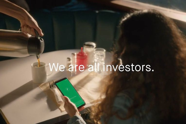 Robinhood will air its first Super Bowl ad amid GameStop stock controversy