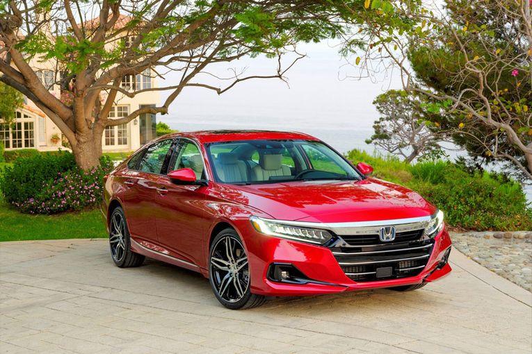 Honda puts big chunk of its media account into review