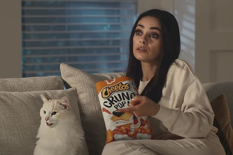 The 5 funniest Super Bowl commercials, according to Ace Metrix consumer surveys