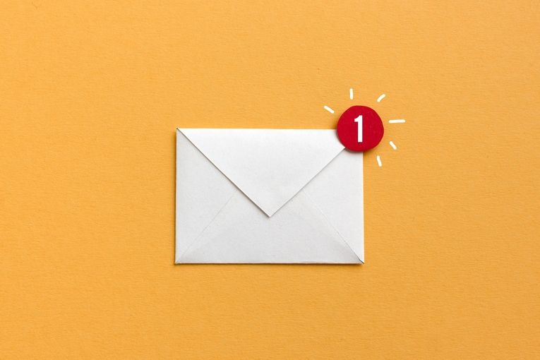 How a testing software firm helps marketers double down on email