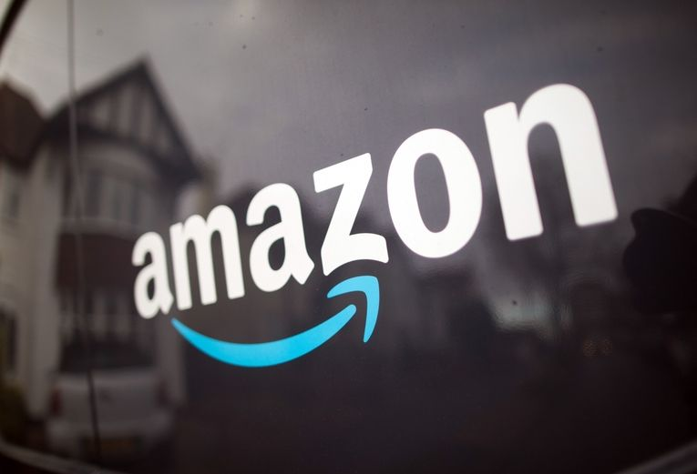 Amazon's ad spending dissected, when the CEO's time is up, and Kay [hearts] ESPN: Datacenter Weekly