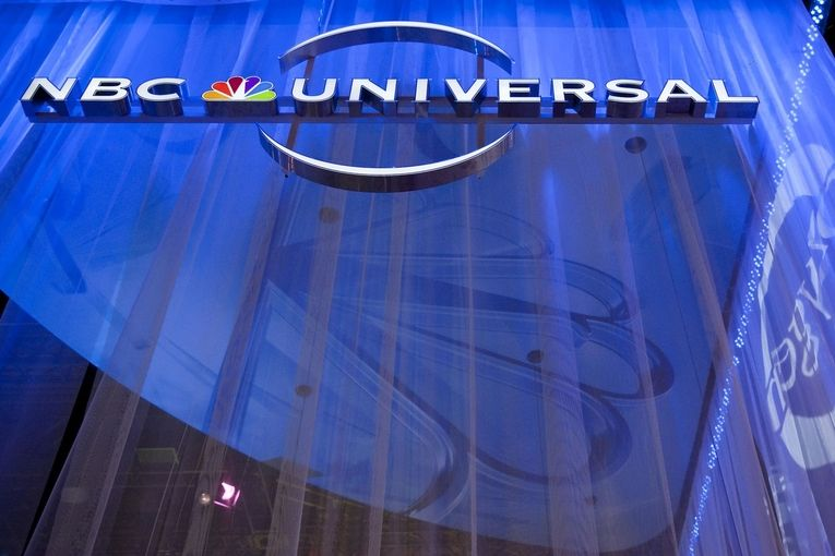 NBCUniversal looks to woo health sector with new event