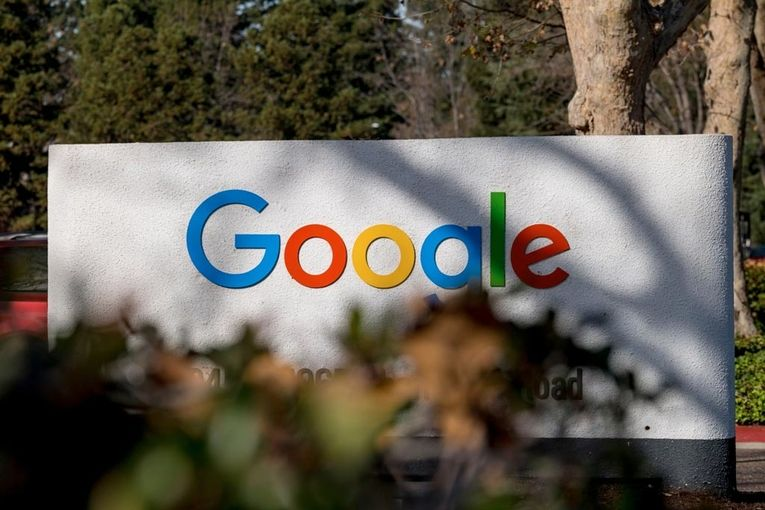 Google rejects plan to replace third-party cookies with personal ad IDs