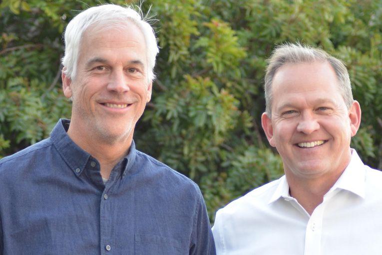 Muh-Tay-Zik / Hof-Fer co-founder Matt Hofherr leaves agency for BarrettSF