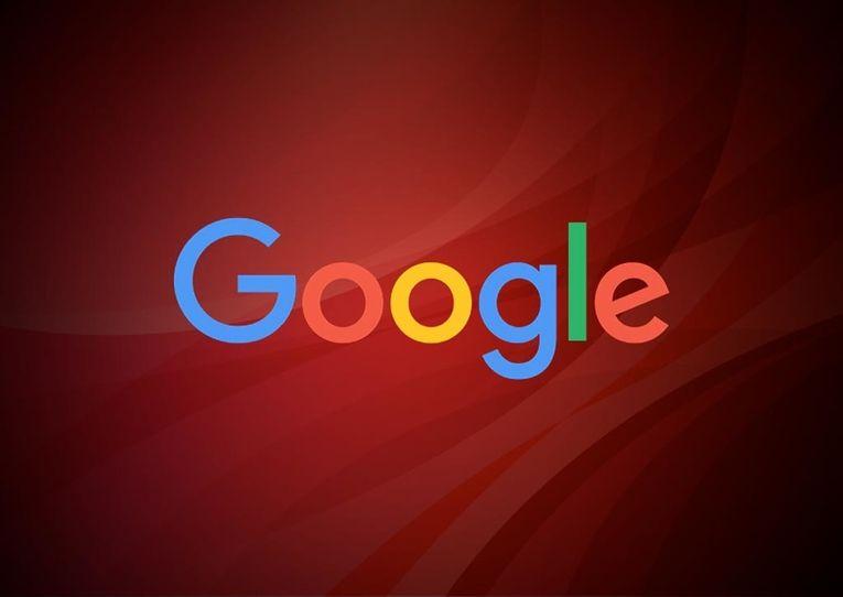 Google promises industry it won't leave it behind at IAB summit