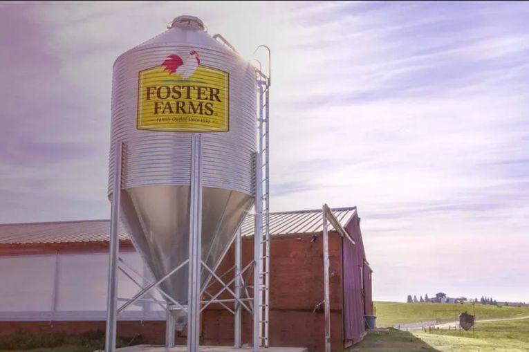 Foster Farms picks Erich & Kallman as its creative agency