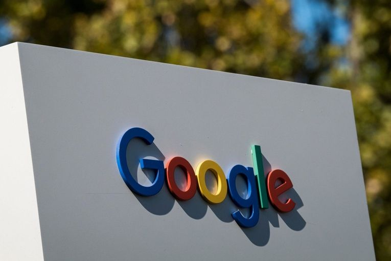 Google slams Microsoft over support for media antitrust bill