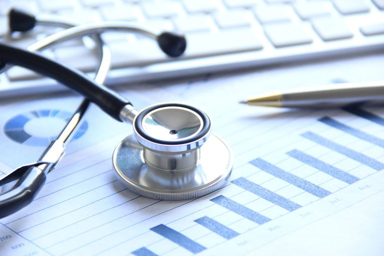 Opinion: How to bake humanity into health care marketing data in 2021